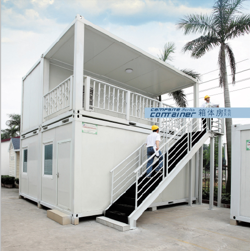Shipping Container Home For Sale Buy Prefab Container