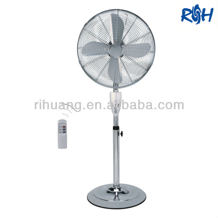 pedestal fan pedestal fan suppliers and manufacturers at alibaba com