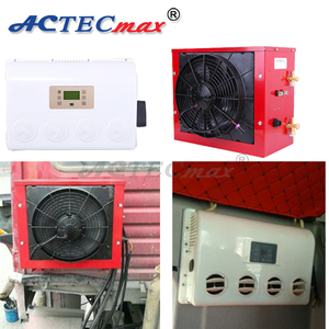 12v Air Conditioner For Tractor, 12v Air Conditioner For Tractor