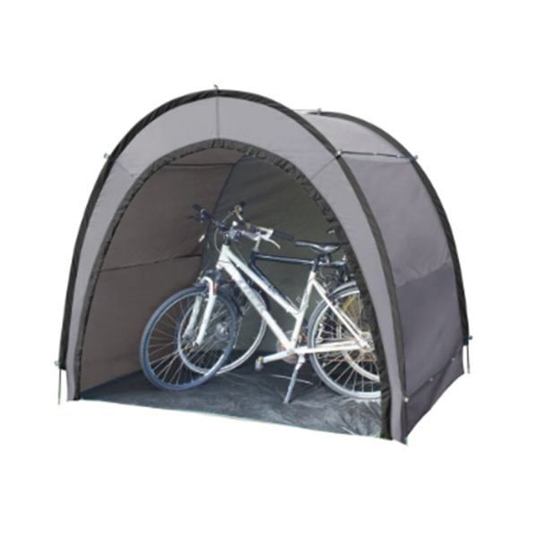 Bike Camping Tent Bike Camping Tent Suppliers And Manufacturers