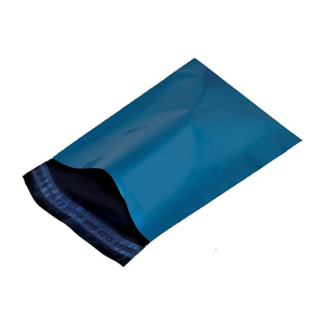China wholesale large tyvek shipping bags jumbo poly mailers mailer