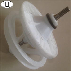 Top quality haier washing machine parts