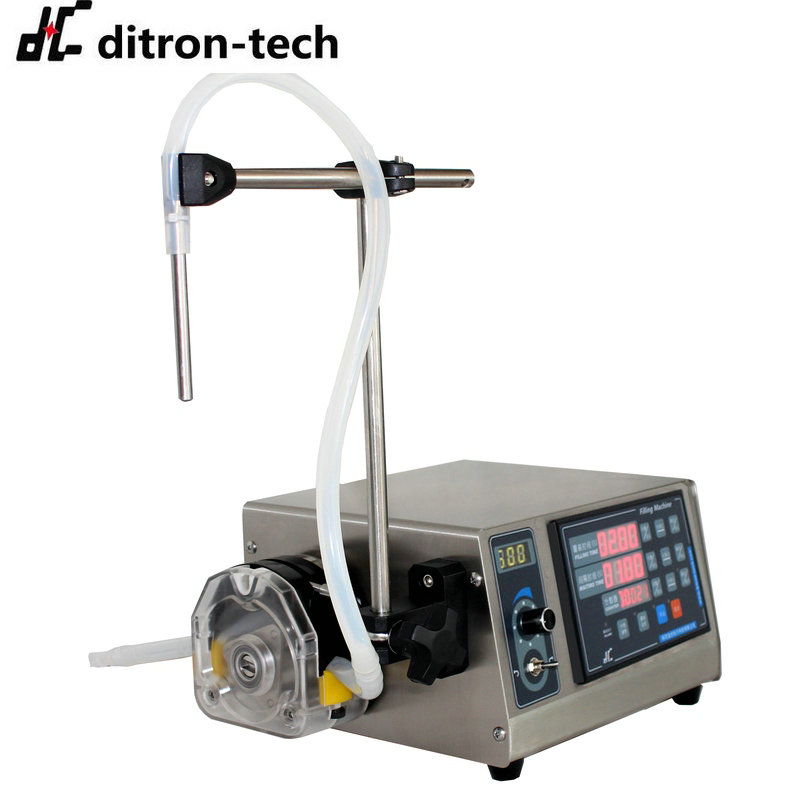 Best selling hot chinese products ghee filling machine