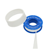 /product-detail/12mm-ptfe-seal-tape-thread-seal-tape-blue-teflone-tape-60777903032.html