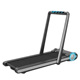Gym Equipment Running Walking Machine Home Use Electric Folding Fitness Treadmill