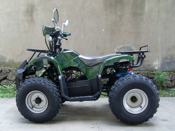 Cheap Four Wheelers For Sale >> List Manufacturers of Kids Atv Gas Powered, Buy Kids Atv ...