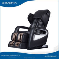 office simple jade massage chair infrared heating jade massage chair