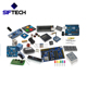 Original Stock ansc ic Electronic Components