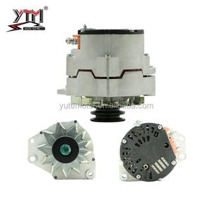 Lucas Tvs Alternator, Lucas Tvs Alternator Suppliers and