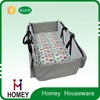 New Design Portable Travel Folding Baby Bed Multifunction Baby Travel Bed Dongguan Wholesale