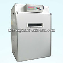 high hatching rate Automatic multi-function 440 eggs poultry brooders/digital chicken egg incubator hatcher