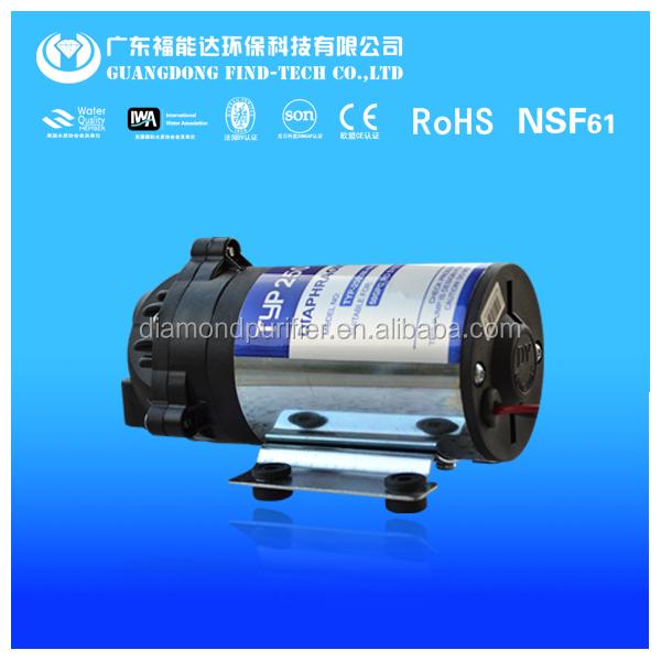 Best Ro Water Purifier Motor