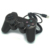 YLW cheapest USB game pad single shock Joystick joypad controller
