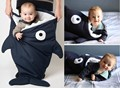 Promotion Baby Stroller Sleeping Bags Baby Sleepsacks for Stroller Cart Basket Infant Fleebag Cotton Thick for