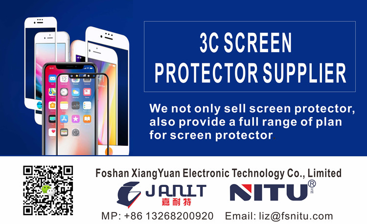 5D Anti Blue Light Screen Protector for Samsung A10 A20 A30 Mobile Film Glass