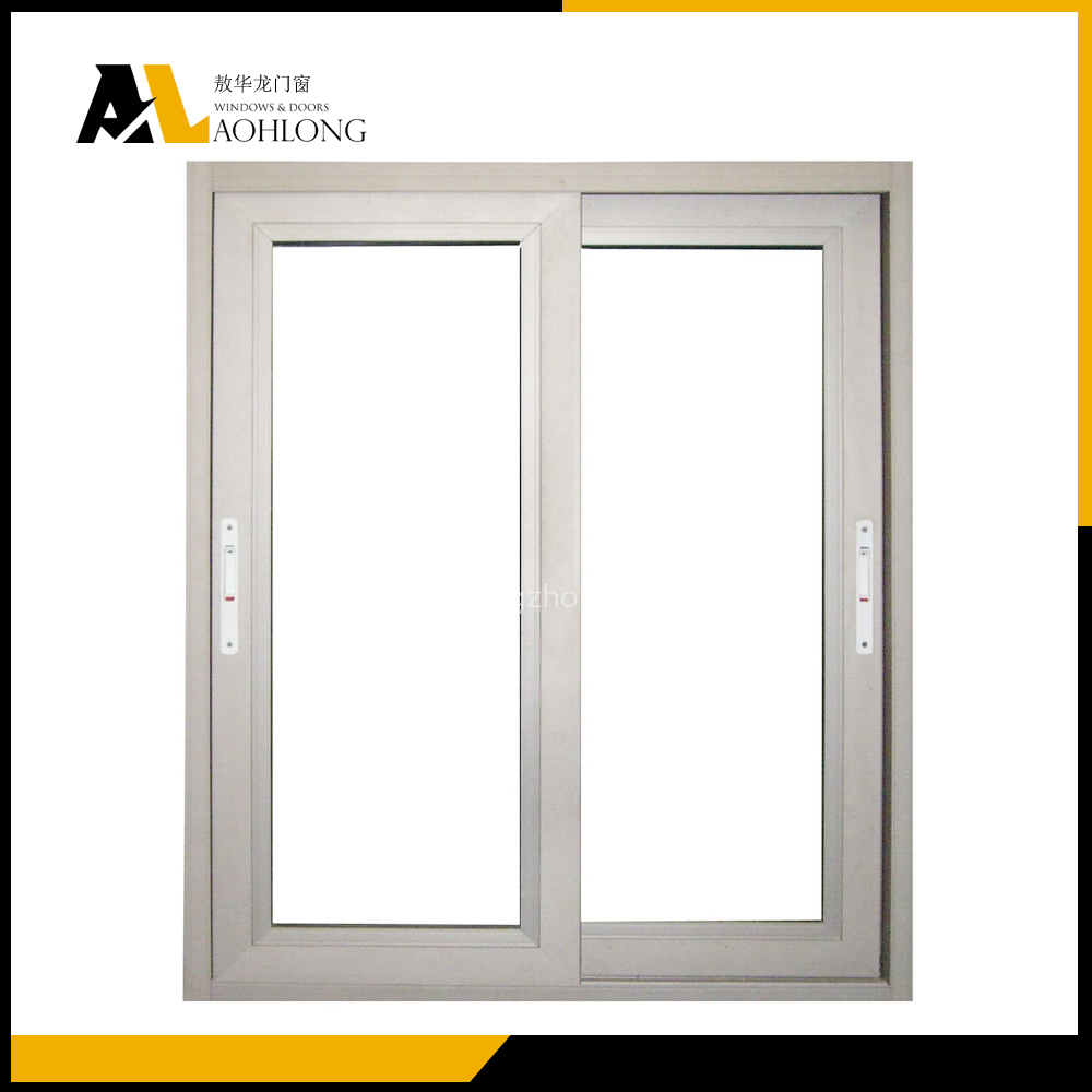 Sch 252 co upvc windows german quality - Plastic Window Pane Plastic Window Pane Suppliers And Manufacturers At Alibaba Com