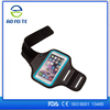 Super Portable Top Quality Sport Armband/Arm Bag - Ready for Health of 2016
