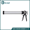 Plastic acrylic solid surface caulking gun made in China