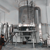 LPG Spray dry price Centrifugal milk spray dryer machine