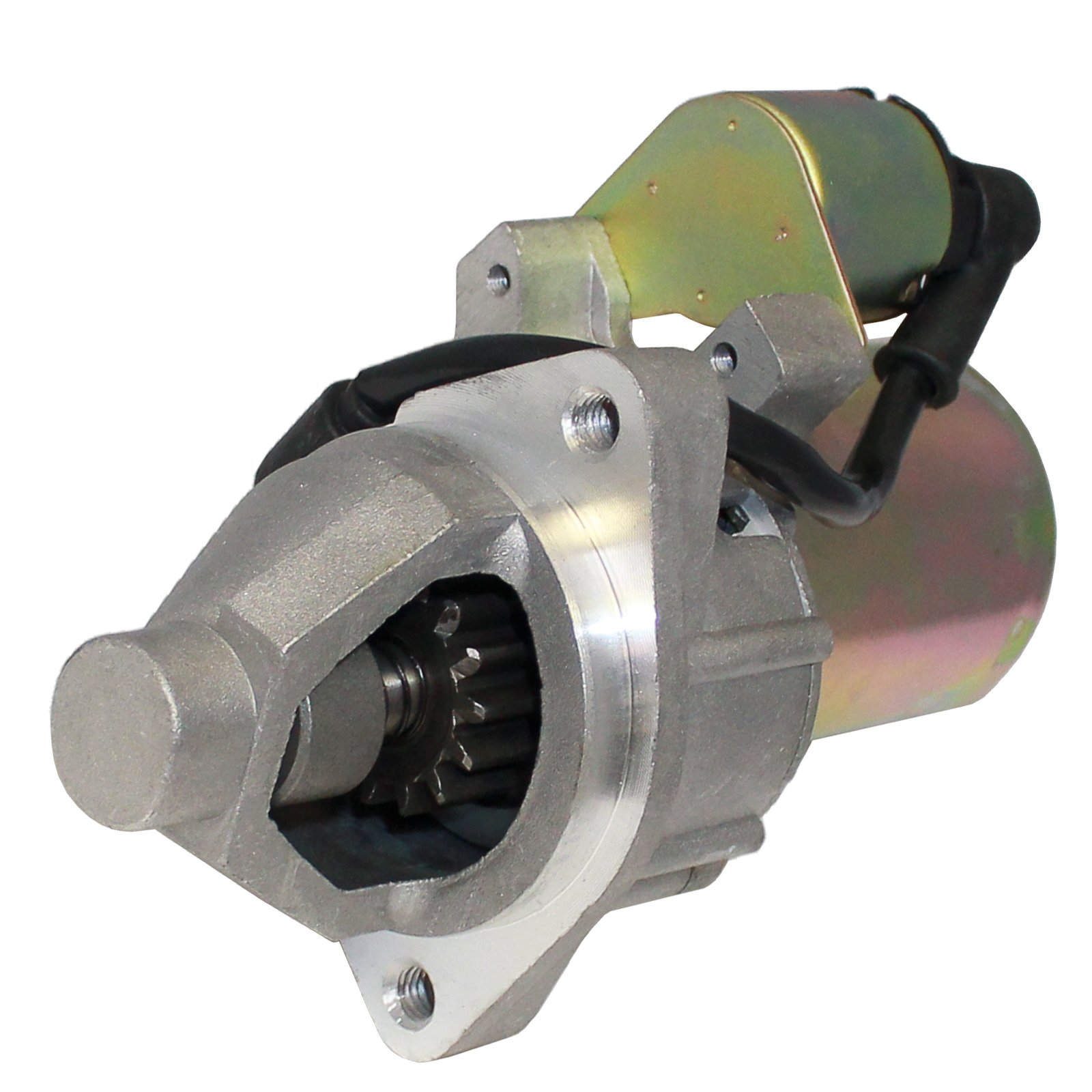 Get Quotations · CALTRIC STARTER Fits Honda engine GX 340 390 11hp 13hp
