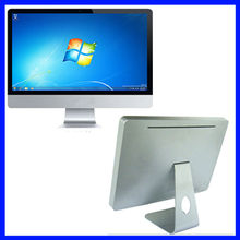 LED Touchscreen with Touchscreen Computer 23 inch (win7 win8)