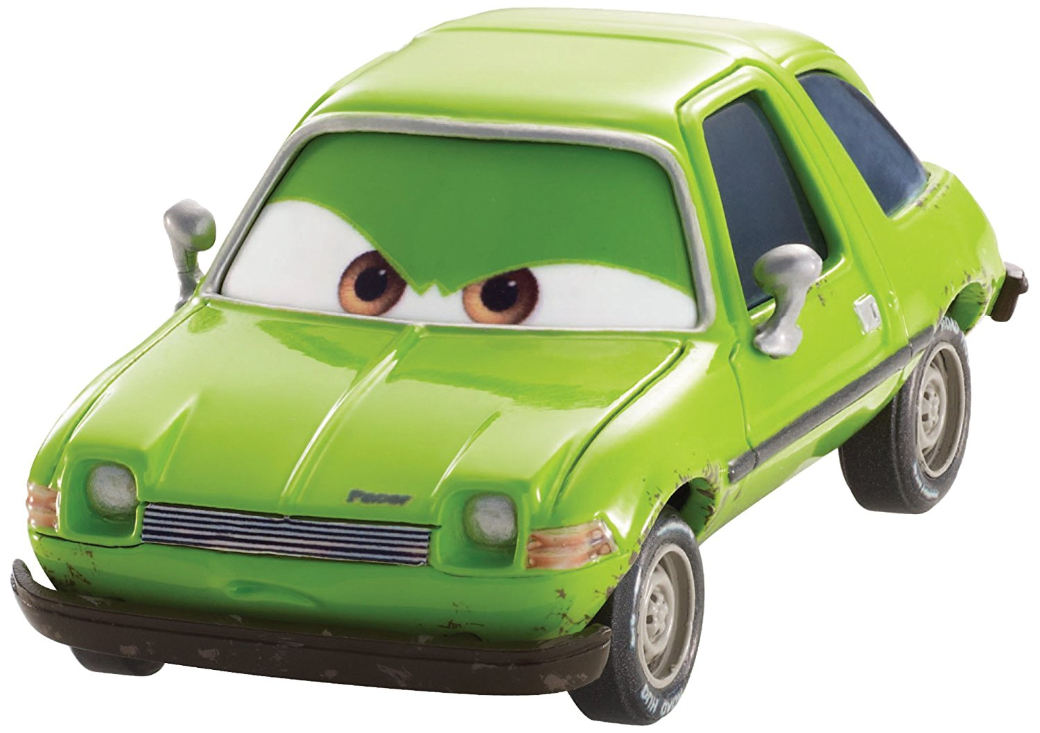 Disney Pixar Cars Acer Cast Vehicle In Price On M Alibaba