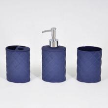 Dark Blue Bathroom Accessories, Dark Blue Bathroom Accessories ...