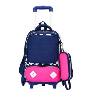 Kids Trolley For School Bag 052052c8b44dd