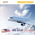 fast air cargo rates delivery service from china