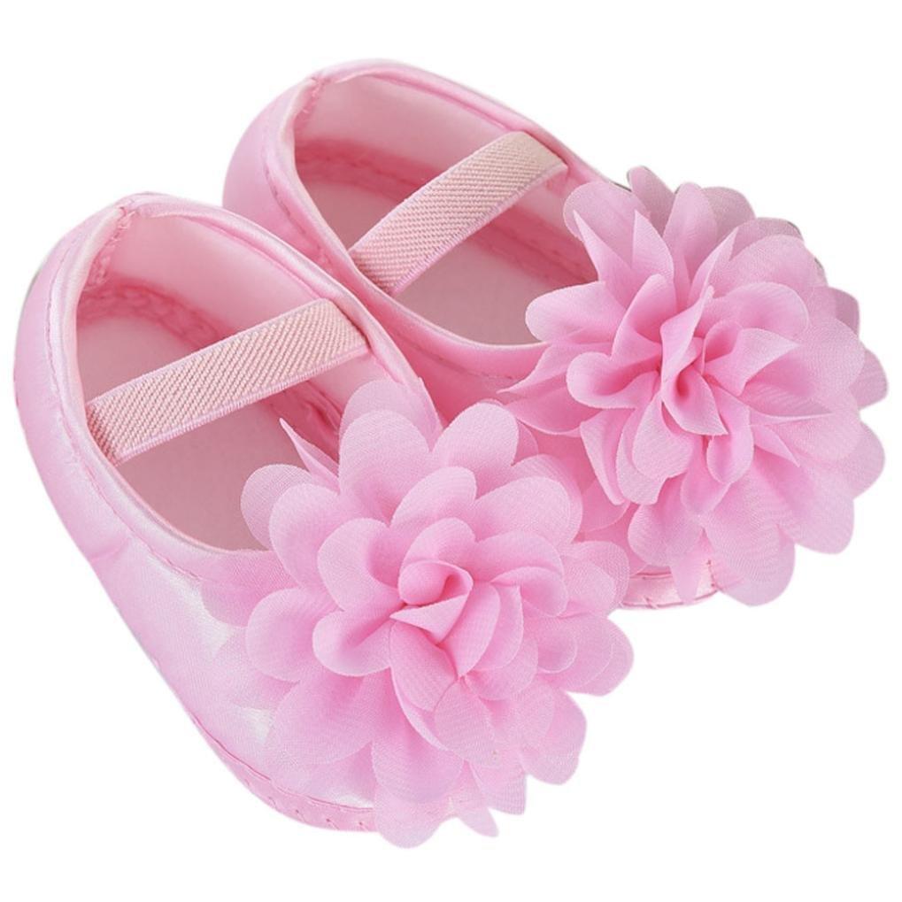 dc4f2114aef Cheap Infant Adidas Crib Shoes, find Infant Adidas Crib Shoes deals ...