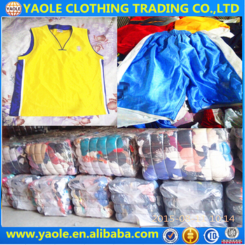 buy second hand clothes in bales bulk used clothing suppliers