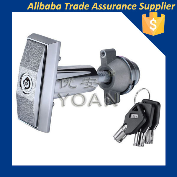 1304 the high security cabinet lock vending machine locks and keys