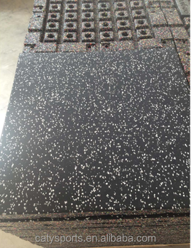 tiles tile flooring extra mats ddfb view gym rubber products floors floor
