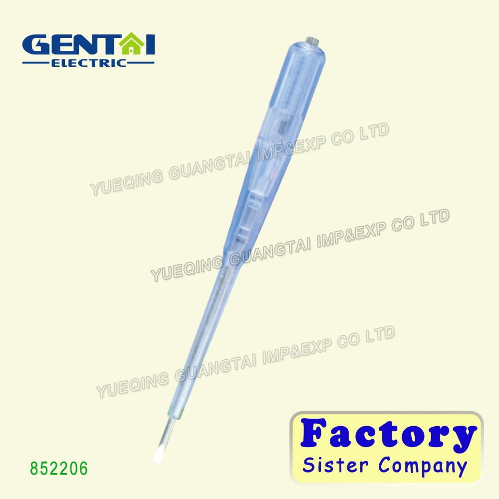Voltage Continuity Tester Suppliers And Waterproof Lcd Digital Electrical Circuit Manufacturers At