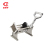 GRT-HVC01 Commercial French Fries Cutter Press Adjustable Cutter Shoestring Potato Cutter