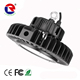 Meanwell driver and OEM customization supported UFO lamp led high bay light UFO shaped led factory light