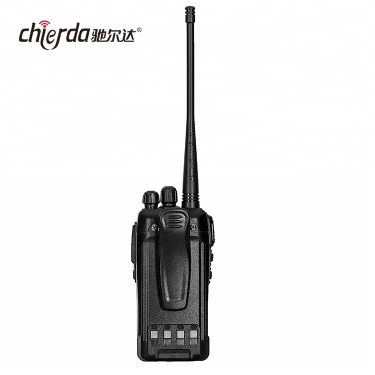 Fixed Wireless Terminals Trustful 2w Ttl Rs232 Rs485 Radio Module Transceiver 150mhz Vhf 433mhz Uhf Transmitter Module 3km-5km Data Communications Radio Receiver 100% Original