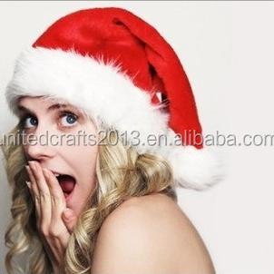 christmas hat christmas santa hats christmas hats for adults - Funny Christmas Hats Adults