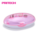 PRITECH Personal Nail Tools Professional Electric Manicure Pedicure Set