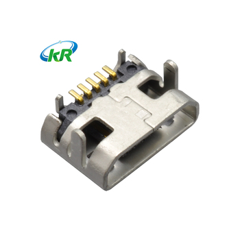 Wholesale 3.0USB Motherboard Connector Socket