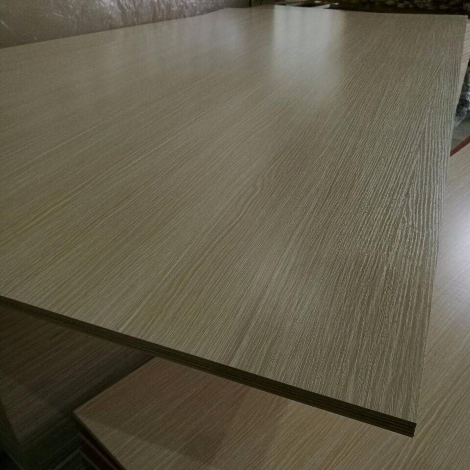 Melamine Plywood Cut To Size Melamine Plywood Philippines