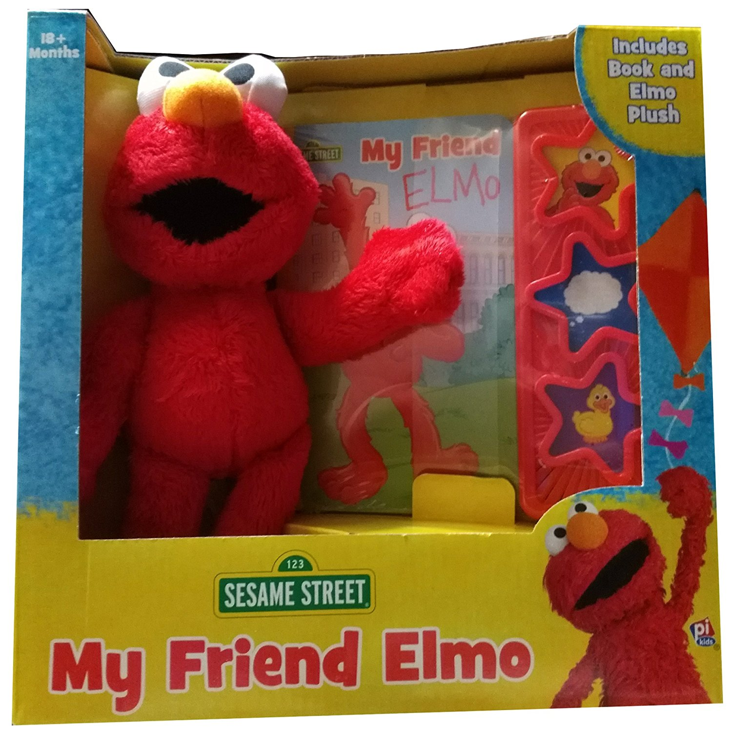 Cheap Giant Plush Elmo Find Giant Plush Elmo Deals On Line At