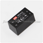 5v Smps Mean Well Open Frame SMPS Circuit IRM-10-5 10W 5V 2A Power Supply