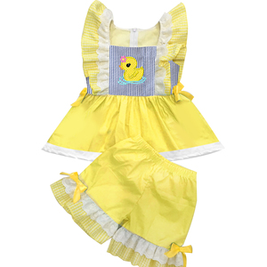 84e0af3c341c Yiwu Children Clothes-Yiwu Children Clothes Manufacturers, Suppliers and  Exporters on Alibaba.comGirls' Clothing Sets