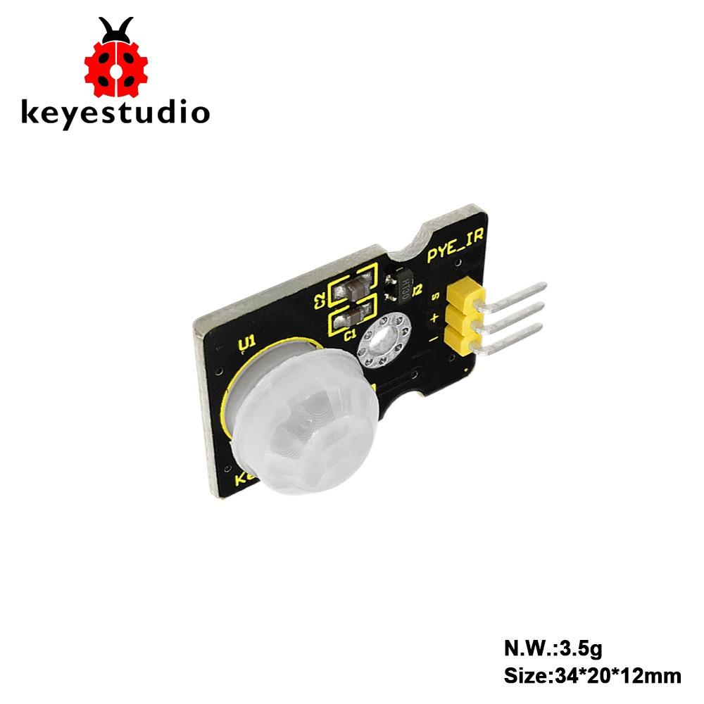 KS0052 (6)