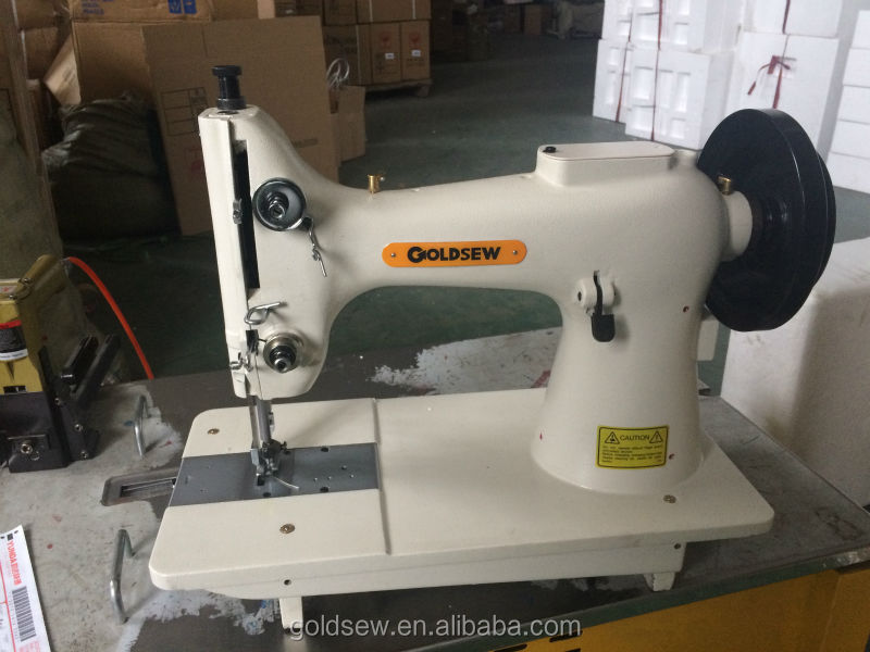 Sr-9910 Good Quality Sewing Machine
