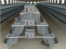 It is sold very well in Europe market or Zambia chicken cage good price well