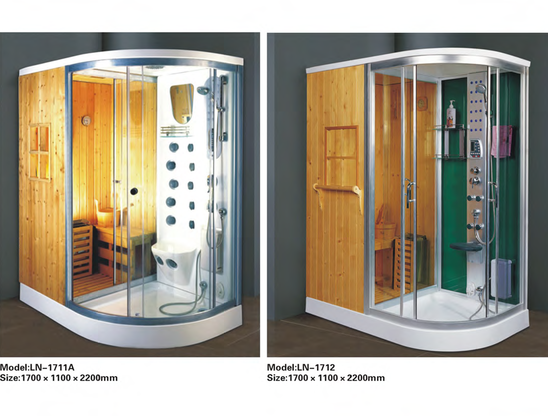 Shower Room Steam Shower Room Steam Room For Sale Shower Cubicle ...