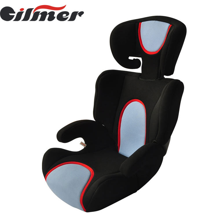 14.8kg Child Booster Car Seats