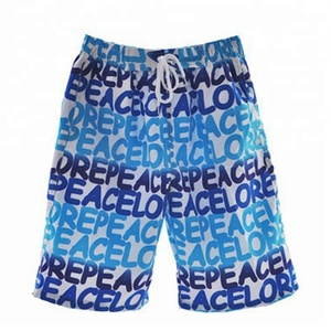 c1d0822c91 Blank-Board-Shorts-Sublimation-Custom-Cheap-Swimming.jpg_300x300.jpg